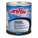 Sherwin-Williams® CM0480930 JetFlex® White Interior Polyurethane Primer - Gallon Can