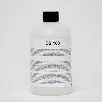 DYSOL� 108.4 Clear Critical Surface Preparation Cleaning Solvent - 16 oz Bottle