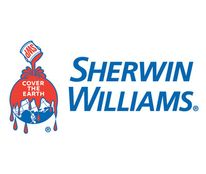 Sherwin-Williams Company - Aerospace Coatings