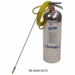Tronair� 08-4014-4010 2-1/2 Gallon Portable Turbine Engine Compressor Washer