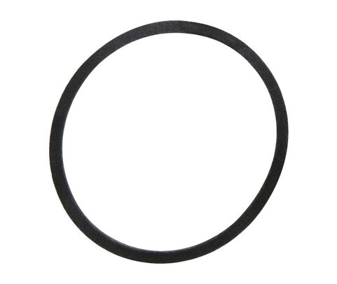Whelen 38-0230039-00 Model A467 Gasket, 2.5� Dia. (.046 Thick)