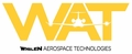 WHELEN® Aerospace Technologies