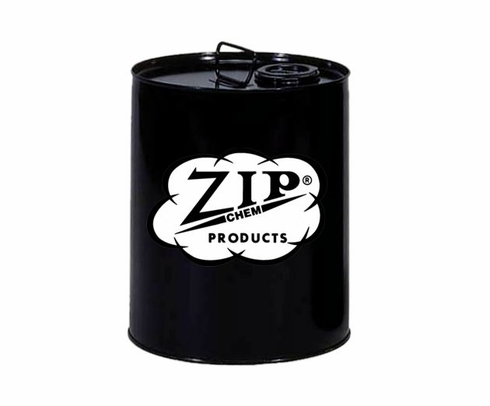 Zip Chem� 002085 Cor-Ban� D-5010NS / ZC-010 Brown Penetrating Oil & Corrosion Inhibiting Compound - 5 Gallon Pail