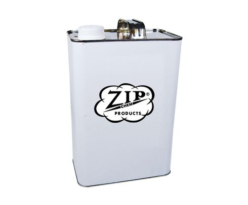 """Zip Chem� 008997 NOXIT� 86 Brown """"Fogging"""" Corrosion Inhibiting Compound - Gallon Can"""