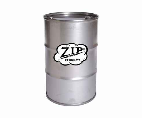 Zip Chem 002029 Calla 805 Aircraft Wheel & Flap Well Cleaner - 55 Gallon Drum