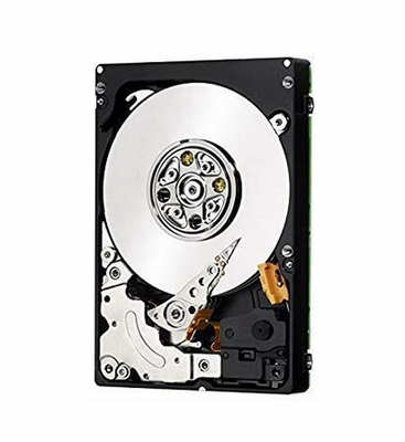01DE345 Lenovo 8TB 7200RPM SAS 12Gbps Nearline Hot Swap 3.5-inch Internal Hard Drive for Storage V3700 V2
