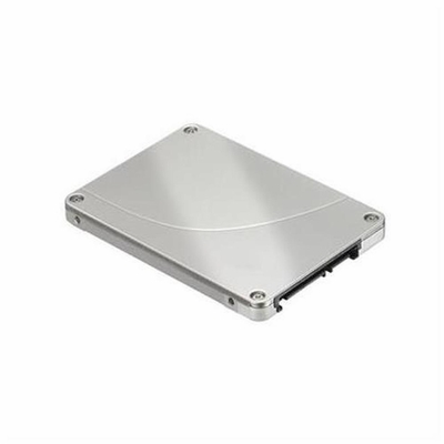 01GR846 Lenovo 960GB TLC SATA 6Gbps Hot Swap Enterprise Entry 2.5-inch Internal Solid State Drive (SSD)