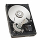 03F075 Dell 40GB 7200RPM ATA/IDE 3.5-inch Internal Hard Drive