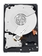 03F773 Dell 36GB 15000RPM Ultra-160 SCSI 80-Pin Hot Swap 8MB Cache 3.5-inch Internal Hard Drive with Tray