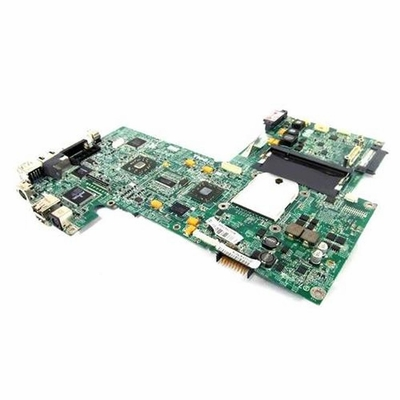 03F7WK Dell System Board (Motherboard) For Inspiron 15 3541