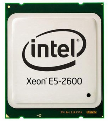 03T8383 Lenovo 3.00GHz 8.00GT/s QPI 5MB L3 Cache Intel Xeon E5-2637 Dual Core Processor Upgrade for ThinkStation S30 (type 0567 0568 0569 0606)