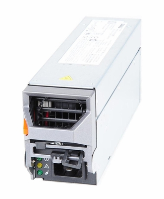 0C109D Dell 2360-Watts Redundant Power Supply for PowerEdge M1000e Blade Enclosure