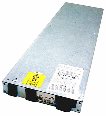 0TJ166 EMC Stanbby Power Sup Clariion Cx