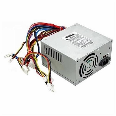 0XKY89 Dell 450-Watts for PowerEdge R430