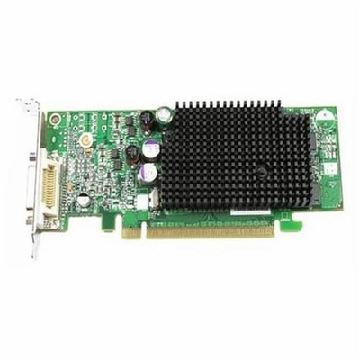 109-50200 Kingston The 109-50200-01 is an AGP RAGE PRO TURBO VGA and TV vard From A