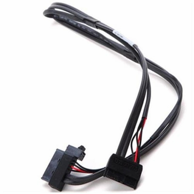 14J0971 IBM 4820 RS232 1.8m Cable