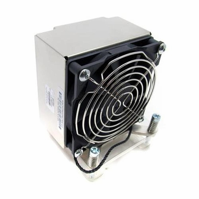 599273-001 HP Heatsink and Fan Assembly for Mini 5102 Notebook PC