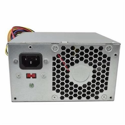 599393-001 HP 750-Watts Power Supply for DL380 G7