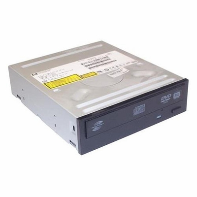 RP000114313 HP 16x SATA CD DVD-RW Optical Drive