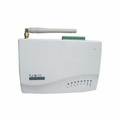 S4300-POE EMC S4300-POE 54 Mbps Wireless Access Point Power Over Ethernet