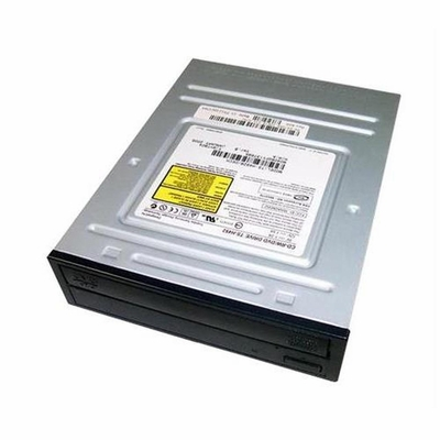 WR091 Dell Dvd-Rw Drive For Inspiron 1420 Laptop