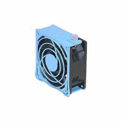 X87X0 Dell CPU Cooling Heatsink for Inspiron 11 3162