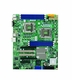 X8DAL-3-O SuperMicro Intel 5500 Chipset Xeon Processors Support Dual Socket 1366 ATX Server Motherboard