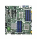 X8DT3-F SuperMicro X8DT3-F Server Motherboard Intel 5520 Chipset Socket B LGA-1366 Extended-ATX 2 x Processor Support 96GB DDR3 SDRAM Maximum RAM Floppy Controller, Serial Attached SCSI (SAS), Serial ATA/300 RAID Supported Controller Onboard Video (R
