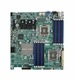X8DTE-F SuperMicro X8DTE-F Server Motherboard Intel 5520 Chipset Socket B LGA-1366 Extended-ATX 2 x Processor Support 96GB DDR3 SDRAM Maximum RAM Floppy Controller, Serial ATA/300 RAID Supported Controller Onboard Video