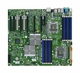 X8DTG-QF-B SuperMicro 2 CPUs Supported Intel i5520 2 x Gigabit Ethernet on Board Graphics Socket LGA1366 Server Motherboard