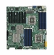 X8DTH-I-B SuperMicro Intel 5500 Chipset Xeon Processors Support Dual Socket LGA1366 Extended-ATX Server Motherboard