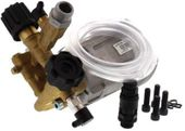AR Axial Shaft Pump For 6.5 Hp Pressure Washers