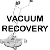Look For Vacuum Surface Cleaners Here
