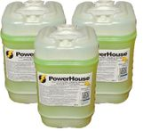PowerHouse™ Deal - 15-Gallons