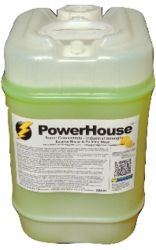 PowerHouse 5 gallons
