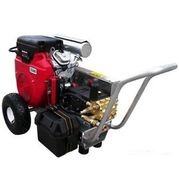 Pressure Washer 5.5GPM 3500PSI  Belt Drive VB5535HGEA411