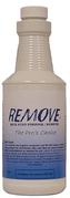 Remove� deck cleaner / stripper 16 oz