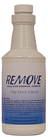 Remove� deck cleaner / stripper
