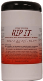 Rip-It? deck stain remover 2 lbs