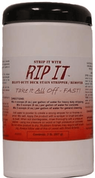Rip-It� deck stain remover 2 lbs