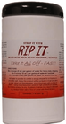 Rip-It� Agressive Deck Stain Remover
