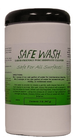 Safe Wash? for wood and general cleaning