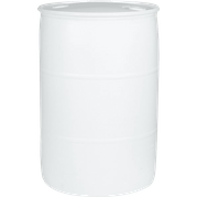 Power House 30-Gallon Drum of Concentrate