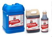 WBGR for bare brick, stone, and masonry 5 gallon