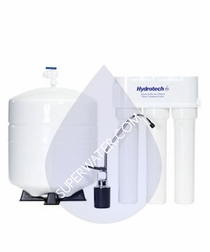 1240 / Hydrotech E-Series M-Series Pro Series Reverse Osmosis Drinking Water Systems # 1240