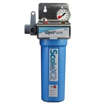 160-50131 Pentair OptiPure SX2-11 Scale Reduction System