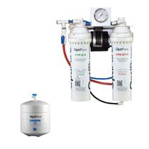 164-01302 Pentair OptiPure OPS175/2 Reverse Osmosis System