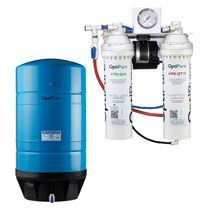 164-01316 Pentair OptiPure OPS175/16 Reverse Osmosis System