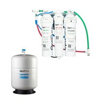 164-01505 Pentair OptiPure OPS70CR/5 Reverse Osmosis System