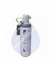 <b>3M Cuno Aqua Pure</b> Drinking Water Filtration Systems